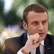 Baisses d'impôts: pourquoi Emmanuel Macron a fait volte-face