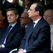 Pénibilité: Macron propose une synthèse de Hollande et Sarkozy
