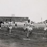 Que savez-vous de l'histoire des Jeux olympiques à Paris ?