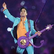 Certains clips de Prince disponibles sur Youtube... contre sa volonté