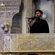 Selon l'OSDH, le chef de Daech, Abou Bakr al-Baghdadi, serait mort