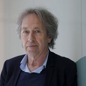 Pascal Bruckner: «L'argument écologique dépanne l'orateur en manque d'idées»