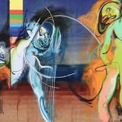 Les 5 expos à voir cet été dans les galeries à Paris