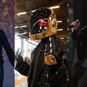 Vianney, Daft Punk, Kendrick Lamar... la playlist de l'été du Figaro