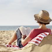 10 romans pour l'été