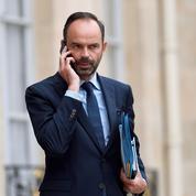 Edouard Philippe annonce 11 milliards de baisses d'impôts en 2018