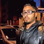 Jawad, le «logeur de Daech», ne sera pas jugé pour terrorisme