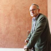Luc Rouban: «Le macronisme est une extension de l'idéologie managériale à la politique»