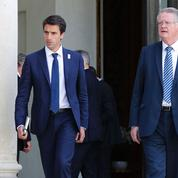 JO 2024 : Paris promet un budget sans dérapage