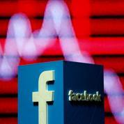 Facebook rencontre les éditeurs européens
