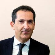 Fibre : SFR propose d'investir seul dans un réseau couvrant la France entière