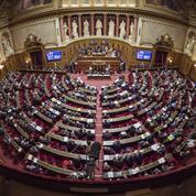 Collaborateurs parlementaires : le Sénat interdit finalement les emplois familiaux