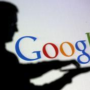 La justice annule le redressement fiscal de Google en France