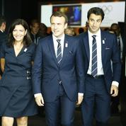 JO 2024 : le scénario catastrophe que Paris ne veut pas imaginer