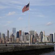 Faut-il américaniser son prénom pour réussir aux États-Unis ?