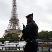 Un an après l'attentat de Nice, la menace terroriste a-t-elle disparu ?