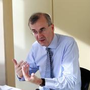 Livret A : Bercy maintient le taux à 0,75%