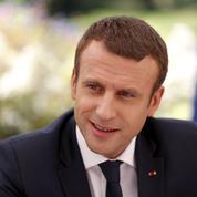 Retraite: Macron veut rompre avec le calcul actuel par annuité
