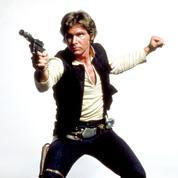 Harrison Ford fête ses 75 ans : retour sur ses plus grands rôles