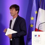 L'éditorial du Figaro Magazine : «Hulot, le nucléaire et les moulins à vent»