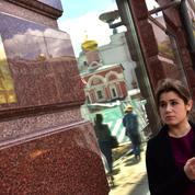 Faillites bancaires en série en Russie