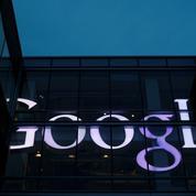 Le comparateur de prix LeGuide porte plainte contre Google