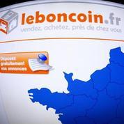 Leboncoin teste son système de paiement intégré cet été