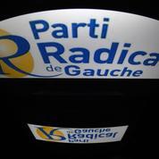 Les radicaux de gauche et de centre-droit sur la voie de la réunification