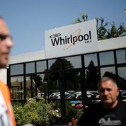 Whirlpool: le repreneur du site d'Amiens désigné