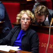 Macron à Las Vegas : Muriel Pénicaud aurait été prévenue des modalités de l'opération
