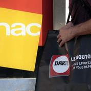 Fnac-Darty : une fusion déjà visible en magasins