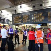La SNCF décortique les raisons de ses trop nombreux retards