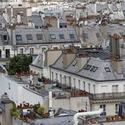 Une taxe d'habitation inéquitable en six questions
