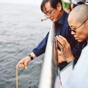 Le calvaire de la veuve du Nobel Liu Xiaobo