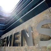Siemens embarrassé par ses turbines installées en Crimée