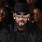 R. Kelly à la tête d'un «temple sexuel»: le chanteur dément