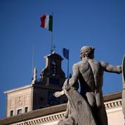 Abus, détournements,... Succès mitigé en Italie pour le chèque culture à 500€