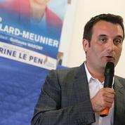 Refondation du FN : Florian Philippot met en garde le parti