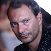 Europe Écologie-Les Verts voit ses ressources fondre de moitié
