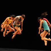 Festival Paris l'été : les 6 spectacles à voir