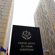 La Cour de justice de l'UE, un chiffon rouge pour Londres