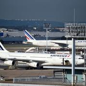 Les pilotes Air France valident la création de «Boost»