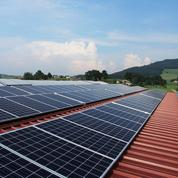 «Pour un engagement de l'État et des entreprises en faveur des filières photovoltaïques»