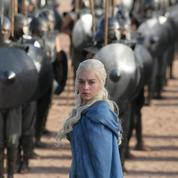 Game of Thrones : comment apprendre à parler le valyrien?