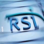 Suppression du RSI: attention à ce que le remède ne soit pas pire que le mal!
