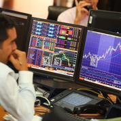 Les actionnaires activistes montent à l'assaut des géants de la Bourse