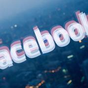 Jayden K. Smith : pourquoi il ne faut pas avoir peur de ce message sur Facebook