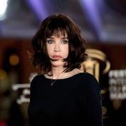 Isabelle Adjani, sur les ondes du jour à Avignon