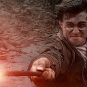 Harry Potter: deux nouveaux livres prévus pour octobre