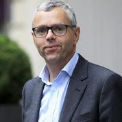 SFR expose son plan pour fibrer toute la France